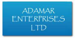 Adamar Enterprises Ltd.